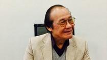 """Biển Đông 2018 có """"yên ả"""", Singapore sẽ chèo lái con thuyền ASEAN ra sao?"""