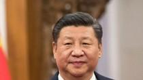 Trung Quốc sẽ sửa Hiến pháp, bỏ giới hạn tối đa 2 nhiệm kỳ với Chủ tịch nước