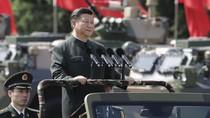 Phân tích đáng chú ý về việc Trung Quốc bỏ giới hạn nhiệm kỳ Chủ tịch nước