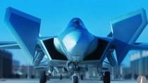 """Trung Quốc tăng ngân sách quốc phòng là nguyên nhân """"chạy đua vũ trang"""" ở châu Á"""