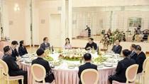 Ông Kim Jong-un xem Trung Quốc như người dưng, Hàn Quốc mới là thủ túc?