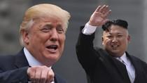 Ông Kim Jong-un và Donald Trump hiểu nhau hơn chúng ta tưởng?