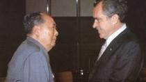 """Thời báo Hoàn Cầu sao lại đăng bài cổ súy Trung Quốc """"dùng gậy"""" với Việt Nam?"""
