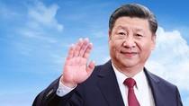 Các ủy viên Bộ chính trị Trung Quốc phải kiểm điểm công tác trước Tập Chủ tịch