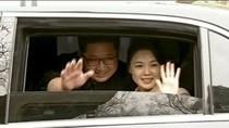 """Liệu ông Kim Jong-un có trở thành một """"Đặng Tiểu Bình"""" phiên bản Triều Tiên?"""