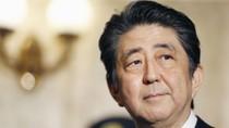 """Ông Kim Jong-un """"tấn công quyến rũ"""" Nhật Bản, tìm kiếm 50 tỉ USD viện trợ?"""