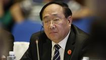 Trung Quốc đang cạn nguồn tiền để đổ vào Vành đai và Con đường?