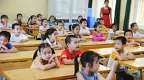 Ngày nào còn định kiến với trường tư, giáo dục Hà Nội khó cất cánh