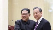 Trung Quốc ca ngợi ông Kim Jong-un nắm chắc thời thế, hành động quyết đoán