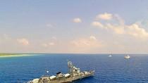 """""""Phản ứng"""" của Trung Quốc với Việt Nam trên Biển Đông"""