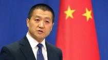Quyền chủ quyền, quyền tài phán của Trung Quốc trên Biển Đông tới đâu?