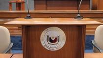 Thượng viện Philippines sẽ điều trần về việc Trung Quốc quân sự hóa Biển Đông