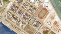 Trung Quốc xây thêm gần 800 tòa nhà, có thể chứa được 3 trung đoàn ở Trường Sa