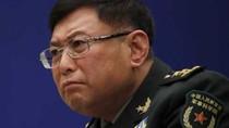 Ý đồ của Trung Quốc tại diễn đàn Đối thoại An ninh Shangri-la năm nay