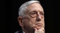 Mỹ sẽ đấu tranh mạnh mẽ với hành động của Trung Quốc ở Biển Đông, nếu cần