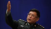 Trung Quốc tuyên bố đang triển khai binh lính, vũ khí xuống Hoàng Sa, Trường Sa