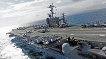 Mỹ sẽ tăng cường tuần tra Biển Đông, Việt Nam cũng sẵn sàng trước mọi tình huống