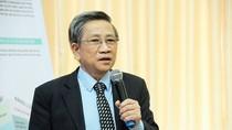 Giáo sư Nguyễn Minh Thuyết có còn là Tổng chủ biên?