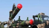 Trung Quốc cất tên lửa ở Hoàng Sa vào kho?