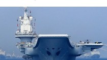 Công thức hòa bình cho Biển Đông của Thủ tướng Malaysia Mahathir Mohamad