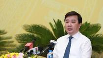Sở Giáo dục Hà Nội mượn tay truyền thông để triệt hạ uy tín trường tư thục?