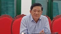 """Bộ Y tế chưa hề cấp phép công thức sữa học đường """"chuyên biệt"""" nào cho Hà Nội"""