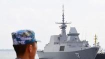 Trung Quốc cứ ép ASEAN kiểu này, sẽ khó có COC