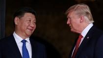 Kết quả bầu cử Mỹ sẽ không làm Donald Trump thay đổi quan điểm về Trung Quốc