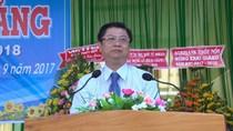 5 điểm khiếu nại của ông Trương Quang Hoài Nam là đúng và có cơ sở