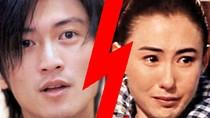 Báo chí Hồng Kông bất ngờ vạch tội Trương Bá Chi