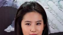 Lưu Diệc Phi cướp vai diễn của Yoon Eun Hye?
