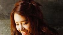 Yoona (SNSD) trẻ trung căng tràn sức sống