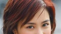 Cận mặt Angelababy, Chung Hân Đồng, Chương Tử Di...