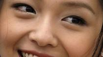 Ngỡ ngàng nhìn cận mặt Trương Bá Chi, Triệu Vy, Từ Hy Viên