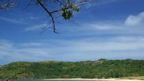 Ngỡ ngàng những bãi biển hoang sơ đẹp nhất Việt Nam