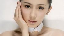 Những 'sư tỷ sư muội' xinh đẹp của Học viện Điện ảnh Bắc Kinh (2)