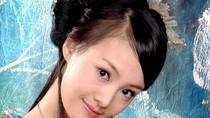 Những 'sư tỷ sư muội' xinh đẹp của Học viện Điện ảnh Bắc Kinh (3)