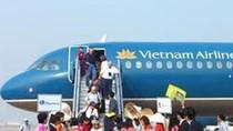Từ vụ VietJetAir: Xem clip của VietNam Airlines mang đậm chất dân tộc
