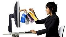 Lật tẩy chiêu lừa đảo bán điện thoại giá rẻ trên mạng