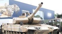 Xu hướng phát triển của các loại xe tăng hiện đại