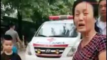 Lãnh đạo Bệnh viện Nhi không trung thực, người dân tung thêm bằng chứng tố cáo