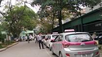 Lãnh đạo Bệnh viện Nhi trung ương cho độc quyền để trục lợi?