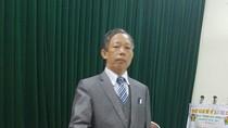 Trường Đường Lâm lạm thu, Hiệu trưởng bao biện vì giáo viên nể nang mới cầm tiền