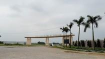 Người dân và cán bộ mòn mỏi đợi tiền đền bù của Tập đoàn FLC dự án Hoàng Long