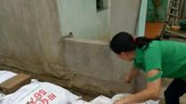 Thành phố Hạ Long ra thông báo khẩn yêu cầu dân di dời vì sợ lũ bùn, đất của FLC