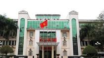 Sự bất thường trong điểm thi đánh giá năng lực ngoại ngữ ở Trường Đại học Hà Nội