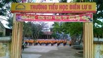 Chế độ giáo viên bị xâm phạm, lãnh đạo huyện nói bà Ngọ chưa đến mức kỷ luật