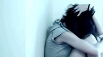 Trải lòng của một thiếu nữ Hà thành bỏ nhà đi bụi