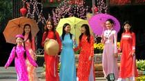 Những phong tục Tết kỳ lạ nhất Việt Nam