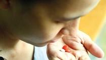 Nỗi kinh hoàng của phụ nữ: Tử vong sau khi dùng thuốc tránh thai